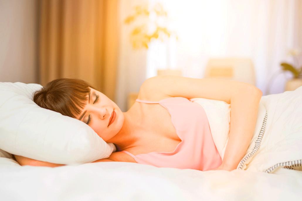 endométriose-followpatient-maladie