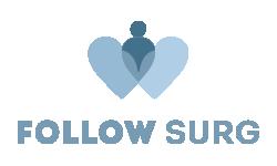 Follow Surg
