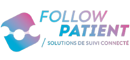 FOLLOW PATIENT